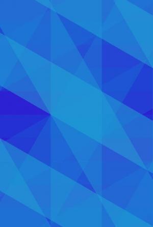 网页特效jQuery代码和CSS属性绘制网格纹理背景图像样式效果
