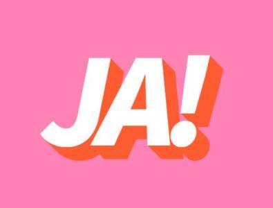 网页素材网站3D文字设计代码HTML5与jQuery设计制作3D立体阴影文字样式效果