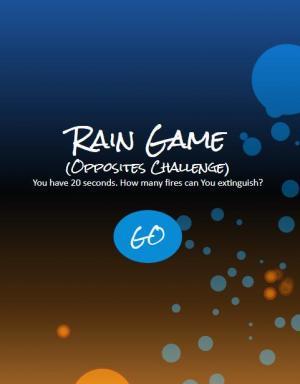 HTML5游戏标签和代码vue前端开发框架设计制作简单的鼠标移动网页小游戏