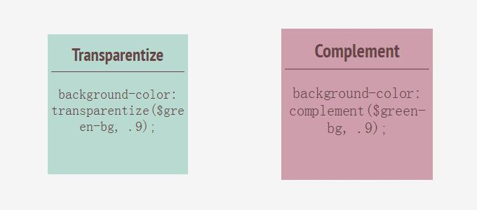jQuery特效和CSS样式设计网页属性卡片展示代码鼠标滑过凸显展示效果