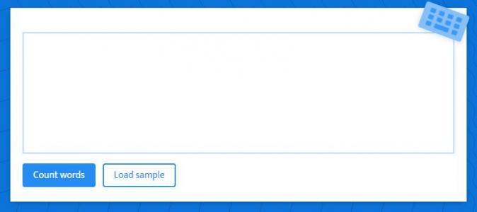 CSS3网页布局设计代码和HTML制作大气网站form提交表单样式效果