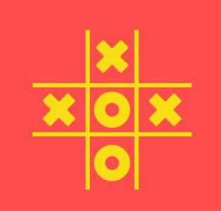 JavaScript与CSS样式大全设计制作简单卡通五指棋游戏网站游戏设计大全