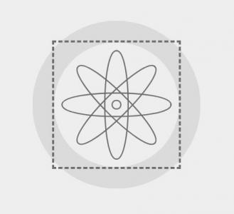 JavaScript网站图像特效制作代码和CSS3动画属性绘制简笔画图像缩放动画效果