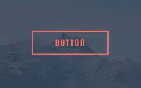 HTML5和CSS网页样式表属性大全绘制带边框渐变背景动态效果的网页按钮
