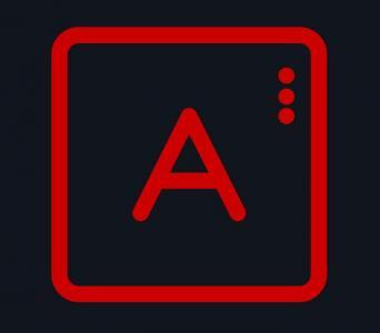 设计网站网页简笔画图标图像设计效果HTML网站圆角图标素材免费下载