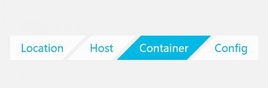网站首页导航栏样式设计效果CSS样式表制作大气创意导航条鼠标滑过特效代码