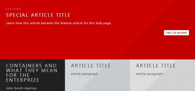 JS特效和HTML排版布局制作纹理九宫格背景图像鼠标滑过提示语展示效果