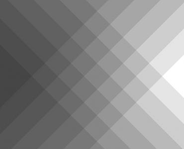 网站背景素材样式设计大全纯CSS3选择器代码绘制网格渐变背景图像样式效果
