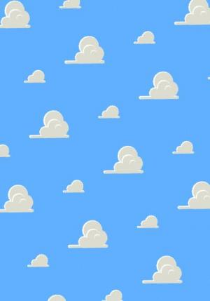 网站背景图案设计代码CSS3纹理属性样式设计制作网站创意云层背景图案样式代码