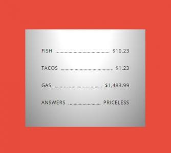 网页布局排版设计代码HTML标签和CSS制作价格目录列表样式效果网页素材设计大全