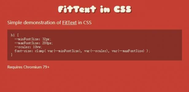 HTML标签网页代码和CSS排版布局制作CSS3属性样式展示效果网页样式属性代码