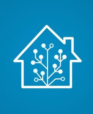 网页素材网站简笔画图像绘制效果纯CSS3和JS特效设计制作卡通简笔画房子图像代码