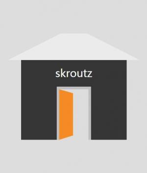 jQuery网页特效代码和CSS动画属性大全制作卡通门口开启关闭场景动画效果