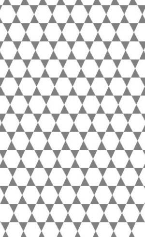 创意网站纹理背景图案样式设计与制作鼠标滑动背景图案左右切换代码