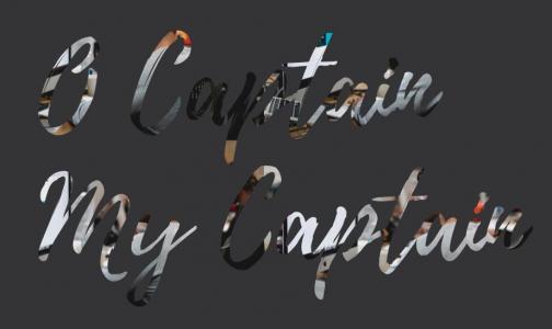 CSS3文字特效代码和网页标签绘制创意大气图片背景艺术字展示动画效果
