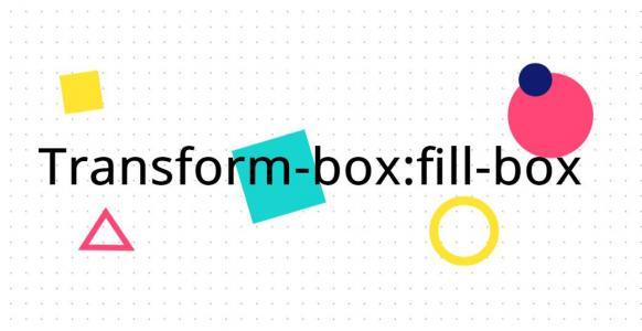 创意网站背景设计与制作纯CSS3绘制不同色彩的几何图形背景图像动画代码