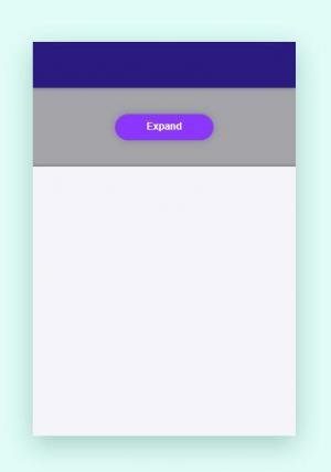 jQuery和HTML标签排版设计移动APP页面鼠标点击按钮页面滑动切换代码