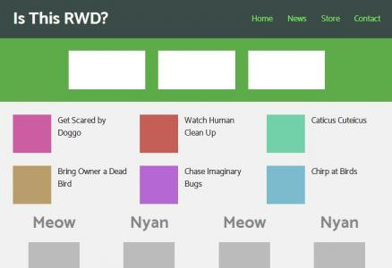 模板网站设计与下载HTML标签排版布局制作大气网页静态页面网站模板免费下载