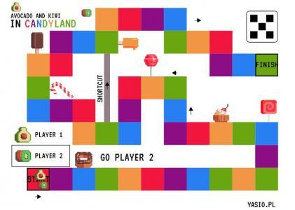 HTML5游戏制作大全vue.js开发框架代码和HTML5设计制作简单网页小游戏