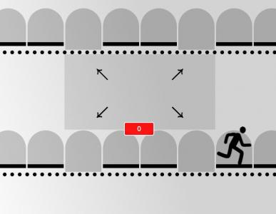 游戏网站代码HTML5与JS设计制作简单冒险岛网页游戏CSS3网页游戏制作与下载