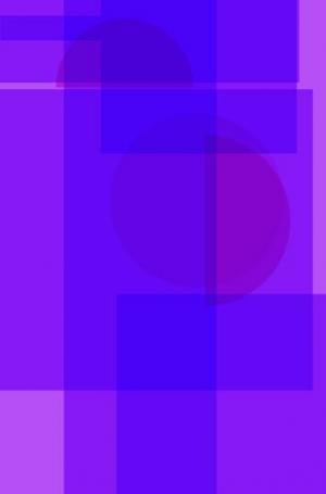 JS网页特效代码与CSS样式绘制卡通图像鼠标点击页面卡通图像动态切换效果