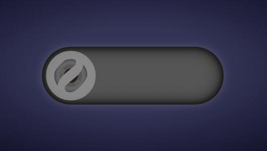 网页滑块开关按钮样式设计大全鼠标点击按钮开关状态滑动切换代码