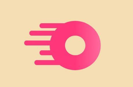 HTML圆形图像UI设计与制作CSS3选择器代码绘制圆形图像动画效果
