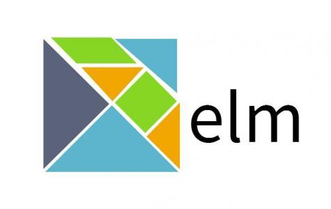 图形图像设计与制作HTML选择器绘制色彩几何图形图案样式效果