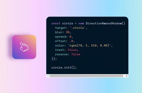 前端开发CSS3网页样式表大全HTML网站布局代码制作CSS代码属性展示效果