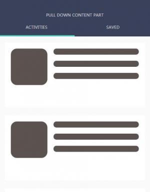 移动端APP网页设计与制作jQuery代码和标签网页代码HTML制作大气手机模型样式效果