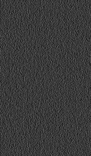 纹理背景图像样式设计与下载HTML标签网页属性样式CSS3绘制纹理杂质背景