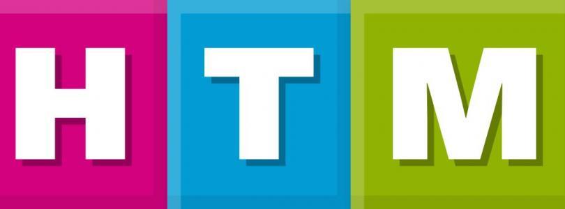 动态文字设计与制作CSS3动画属性代码绘制HTML文字动态展示效果网页文字特效设计大全