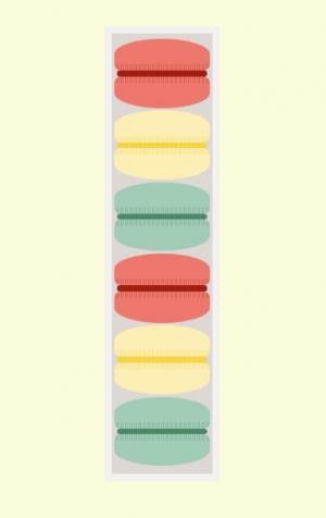 卡通图像绘制与下载纯CSS3网页设计代码制作卡通药片药瓶图像效果