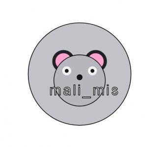 网站圆形图像绘制代码纯CSS3网页图像设计与制作卡通动物头像样式效果