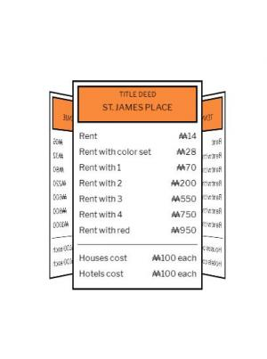 3D卡片素材制作大全JS特效代码实现价格卡片3D旋转展示动画效果
