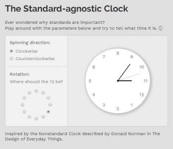 vue.js前端开关制作代码实现鼠标点击radio单选按钮设置圆形时钟