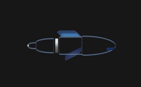 网站图像设计大全纯CSS网页样式表设计3D立体图像鼠标滑过旋转动画代码