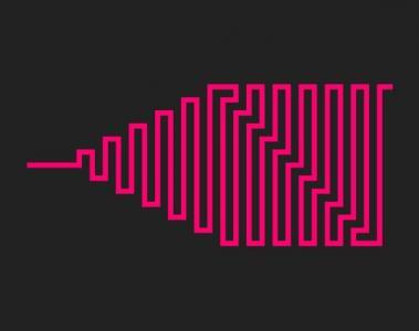 CSS3特效属性样式和JS代码实现拖拽滑块按钮设置动态图像样式效果