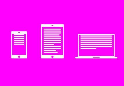 UI设计素材网站制作大全HTML标签样式表绘制简单网页模板展示效果