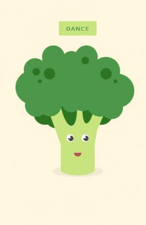 JavaScript网站大全和CSS绘制卡通大树人物图像鼠标点击按钮卡通人物动画代码