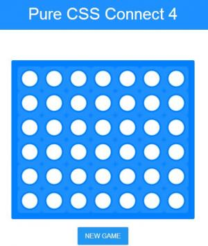 HTML5网页游戏代码设计制作简单的彩色球匹配小游戏JS网站游戏特效代码