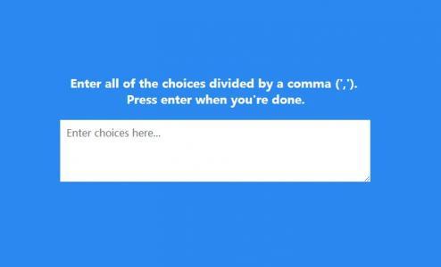 JavaScript网站特效大全实现textare文本域输入文字内容实时显示代码