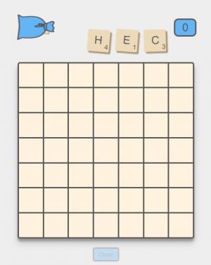 HTML5网页游戏设计代码制作简单拼字游戏网站小游戏制作与下载大全