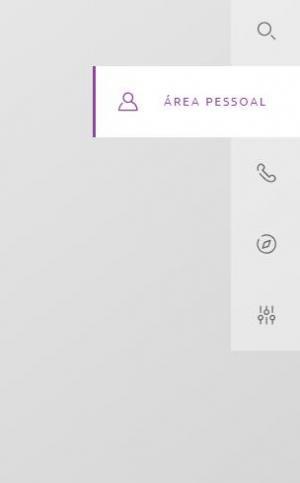 网页导航菜单UI设计效果网站布局代码HTML5与CSS3设计制作侧边栏客服导航菜单