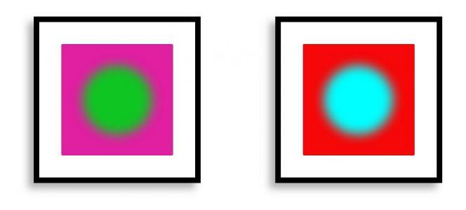 UI卡片设计与制作HTML标签网页代码布局设计圆形卡片图像网站卡片素材大全