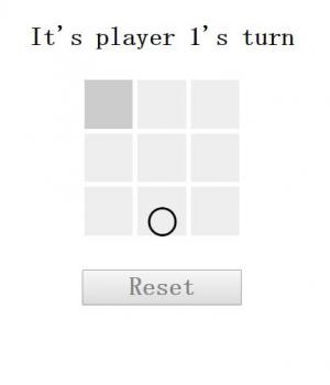 网站游戏代码下载HTML5游戏标签设计制作简单五指棋小游戏