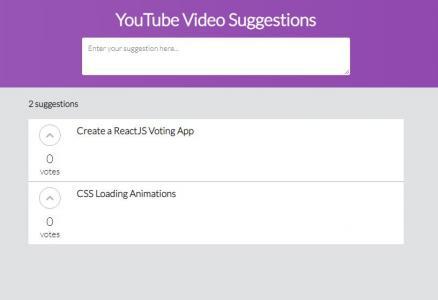 CSS3特效网页代码HTML5布局制作表单提交生成数据列表功能效网站素材制作大全