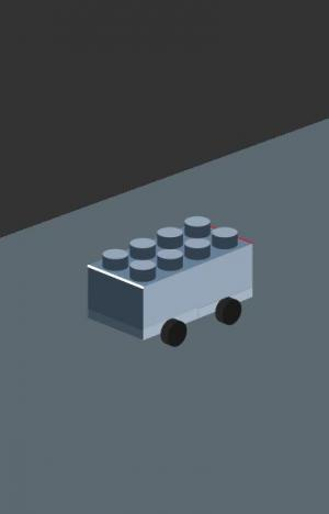 设计网页代码canvas网页特效设计制作3D图像样式效果网站3D图像素材下载