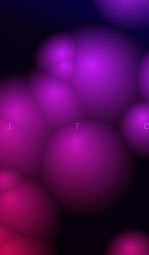 HTML5网站背景特效代码CSS绘制SVG细胞背景动画特效网页背景素材下载