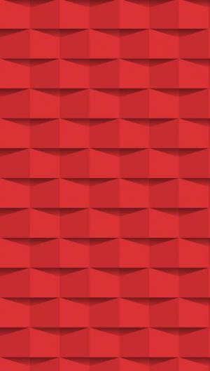 网站纹理背景图案素材下载HTML5排版设计大气红色3D纹理背景图案